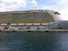 cruise2012-24